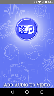 Audio Video Mixer Video Cutter video to mp3 app 3.5 preview 1