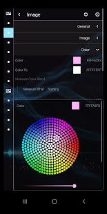 Avee Music Player Lite 1.2.123-lite preview 2