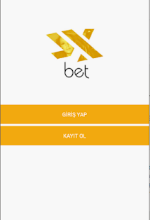 Axbet Android Uygulamas 2.2 preview 1