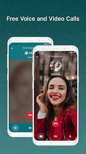 BOTIM – Unblocked Video Call and Voice Call 2.6.6 preview 1
