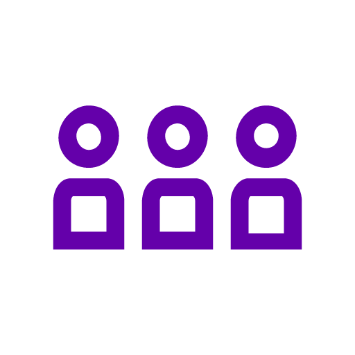 BT MeetMe with Dolby Voice logo