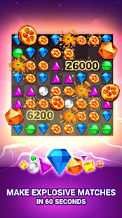 Bejeweled Blitz 2.23.3.11 preview 1