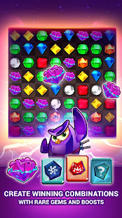 Bejeweled Blitz 2.23.3.11 preview 2