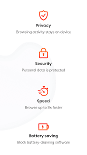Brave Private Browser Secure fast web browser 1.29.79 preview 2