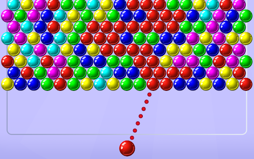 Bubble Shooter 13.2.5 preview 1