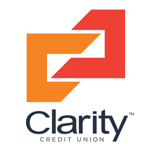 Clarity CU Mobile Banking logo