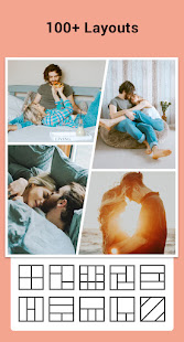 Collage Maker – Photo Editor amp Photo Collage 1.291.96 preview 2