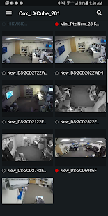 Cox Business Security Solutions Surveillance preview 2