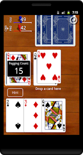 Cribbage Classic preview 2