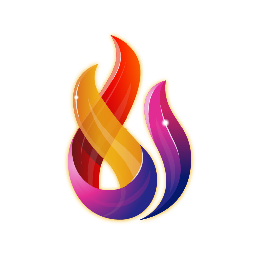 Currency Heatwave FX: Forex trading strength meter logo