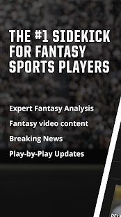 DK Live – Sports Play by Play 2.9.5 preview 1
