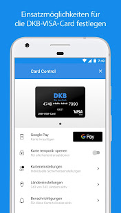 DKB-Banking preview 2