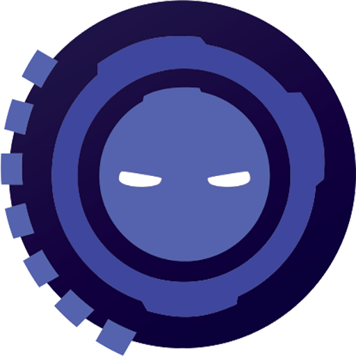 Extreme- Personal Voice Assistant logo