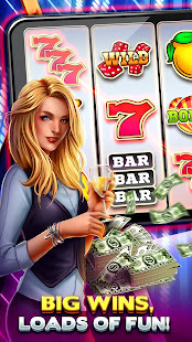 Free Slots 2.8.3912 preview 1