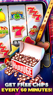 Free Slots 2.8.3912 preview 2