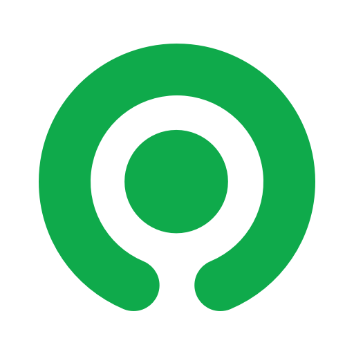 Gojek - Ojek Taxi Booking, Delivery and Payment logo