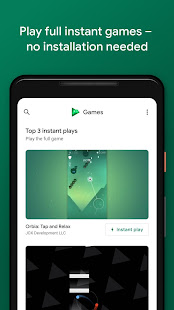 Google Play Games 2021.08.29093 395236665.395236665-000409 preview 1