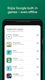 Google Play Games 2021.08.29093 395236665.395236665-000409 preview 2