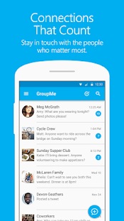 GroupMe 5.61.6 preview 1