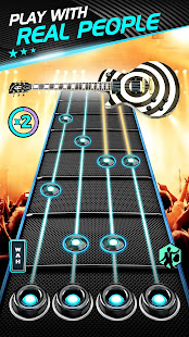 Guitar Band Battle 1.8.2 preview 1