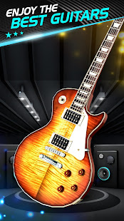 Guitar Band Battle 1.8.2 preview 2