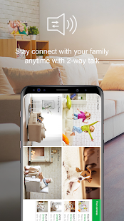 Homeguardcare 1.3.24 preview 2