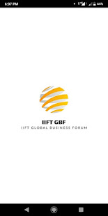 IIFT GBF 1.5.0 preview 1