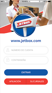 JetBox 4.2.5 preview 1
