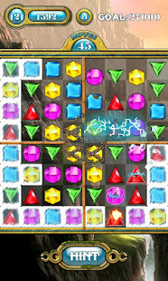 Jewels Switch 2.6 preview 2
