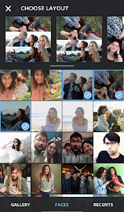 Layout from Instagram Collage 1.3.11 preview 2