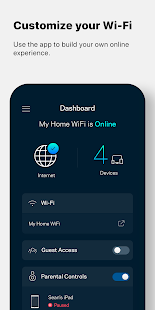 Linksys preview 1