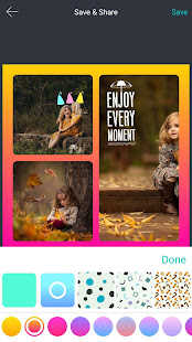 LiveCollage – Collage Maker amp Photo Editor 3.7.0 preview 2