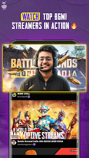 Loco Free Livestream Multiplayer Games amp Esports 5.3.10 preview 2