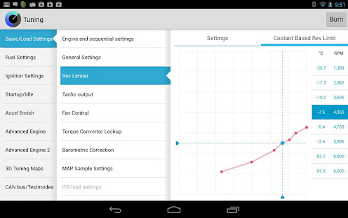 MSDroid 2.9.5.2 preview 2