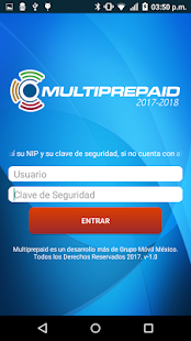 Multiprepaid preview 1