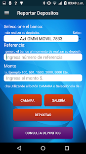 Multiprepaid preview 2