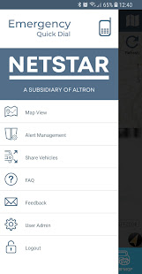 Netstar Safe and Sound 1.6.1901.2501 preview 2