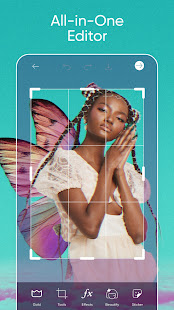 Picsart Photo Editor Pic Video amp Collage Maker preview 1