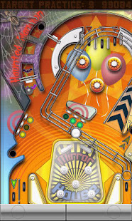 Pinball Deluxe 1.6.25 preview 1