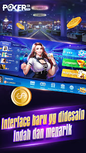 Poker Pro.ID 6.1.0 preview 2