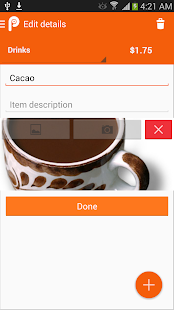Pozool POS point of sale free 0.8.1 preview 1