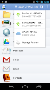 PrintHand Mobile Print 13.3.2-google preview 1