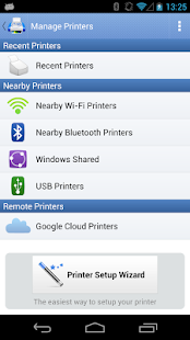 PrintHand Mobile Print 13.3.2-google preview 2