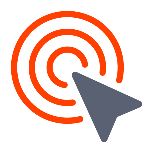 QuickTouch - Automatic Clicker logo