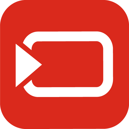 Rogers Anyplace TV logo
