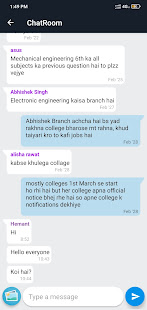 SBTE jharkhand 2.3.6 preview 2