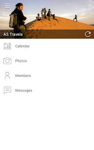 Shutterfly Share Sites 1.8.6 preview 1