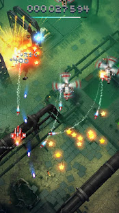 Sky Force Reloaded 1.98 preview 1