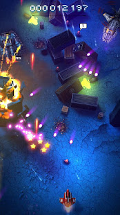 Sky Force Reloaded 1.98 preview 2
