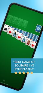 Solitaire 1.6.7.252 preview 1